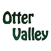 Otter Valley Country Club